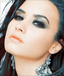 Demi Lovato Disney