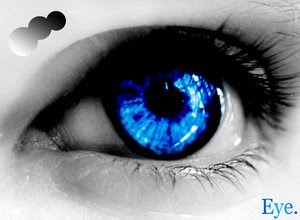 part 2 poze frumoase cu ochi albastri si avatare cu ochi albastri