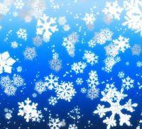 avatare iarna