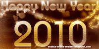 avatare anul nou