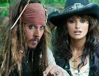 poze cu pirati