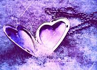 poze dragoste
