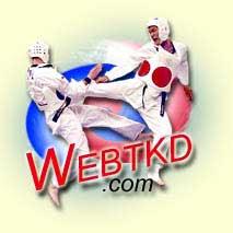 Web Tkd