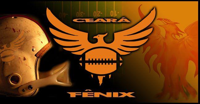 Ceará Fênix