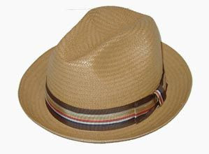 http://1.bp.blogspot.com/_HuegrK2s-SA/SSB12nIgRdI/AAAAAAAAAkw/Qgt8A6Tq1T0/s400/hipster_douchebag_hat.jpg