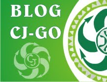 Blog Coletivo Jovem de Meio Ambiente de Goiás