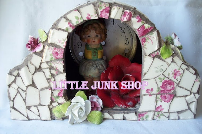 LittleJunkShop