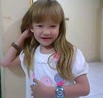 Putriku