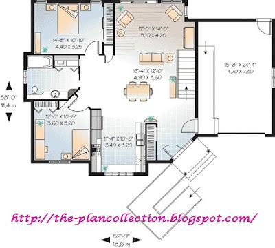 house plans house plan ideas home plans home plans ideas
