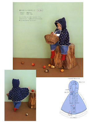 Baby Crochet Patterns, Free Baby Crochet Patterns, Crochet