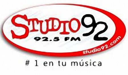 radio studio 92 ~ peruche television en vivo | television peruana en ...