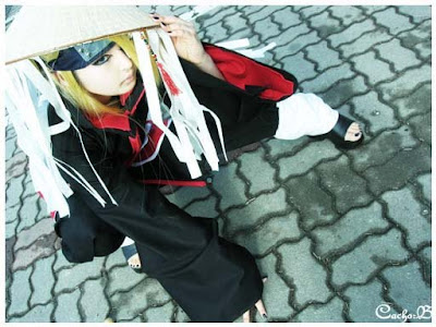 akatsuki picsclass=cosplayers