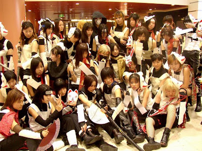 cosplay houseclass=cosplayers