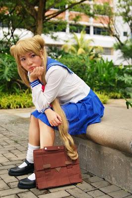Cosplay Sailor Moon Usagi-normal+%287%29