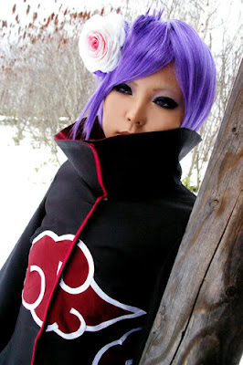 akatsuki picturesclass=cosplayers