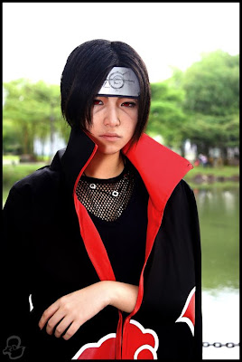 akatsuki gamesclass=cosplayers