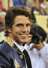 Marcos Tenório