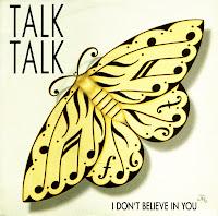 Talk Talk Singles | RM.