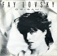Fay Lovsky Origami