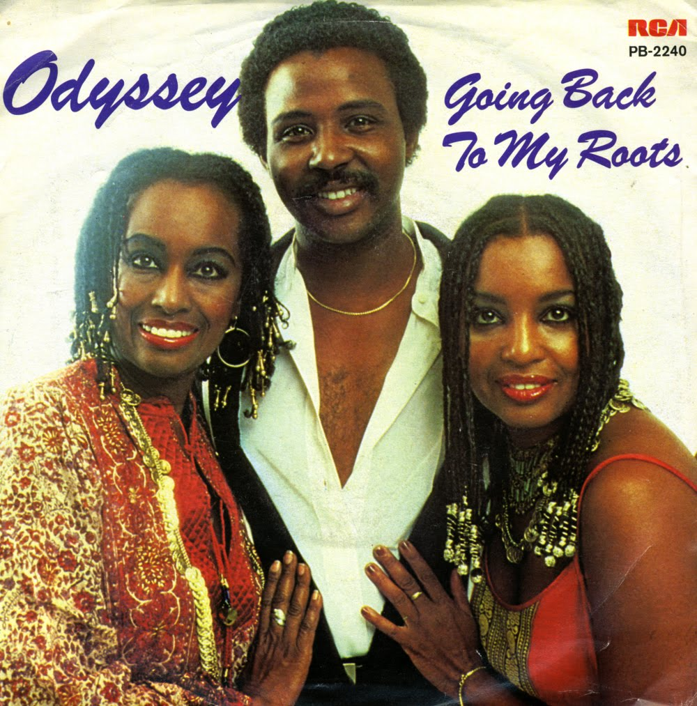 The Supremes Four Tops A Taste Of Honey