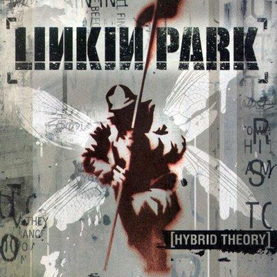 linkin_park-logo_photo