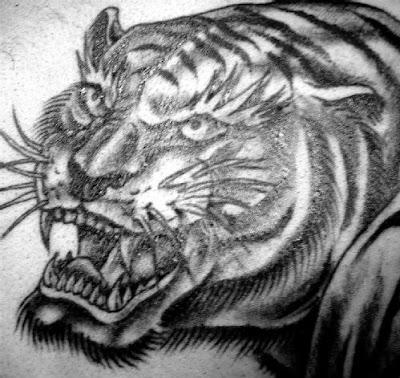 de tatuajes para mujer. dibujos de tatuajes para mujeres. 10 May 2008 . pero para mujeres ni