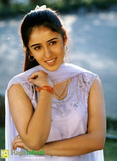 Kalyani Chopra