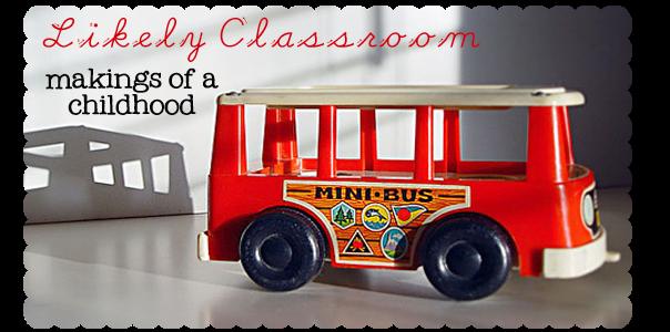 Likely Classroom