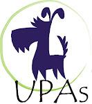 União de Proteção Animal de Salvador