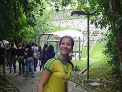 Luana Benfica