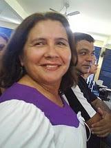 Prof. Edlene Lisboa