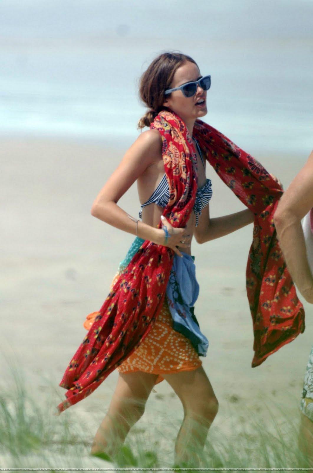 eBag Fashion | Celebrity, Royals, Entertainment