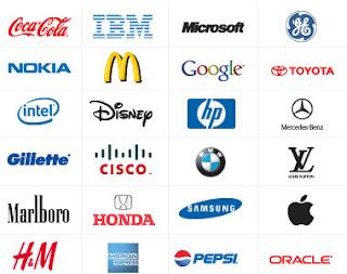 global brands 2010
