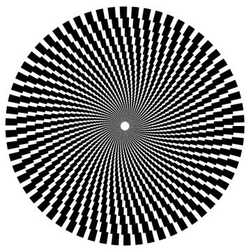 Op Art circles - PNG8 - 49.42 kB