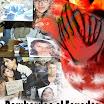 Bombardeo al Ecuador y posterior masacre a quemarropa:  ¡que no quede impune!