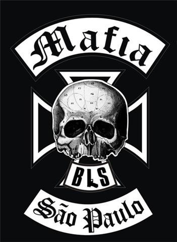 Mafia BLS São Paulo Chapter