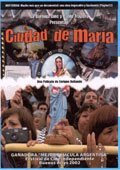 Ciudad de María