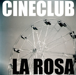 Cineclub La Rosa