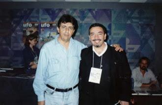 Com Eustaquio Patounas