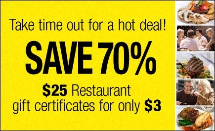 Fred S Food Club Coupons