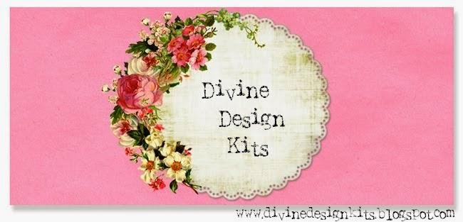Divine Design Kits