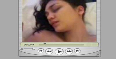 JAKARTA, KOMPAS.com — Pascaberedarnya video esek-esek mirip pasangan ...