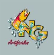 NG -  ARTIFICIALES