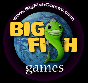 Hog games 14 big fish strategy games for Big fish free games