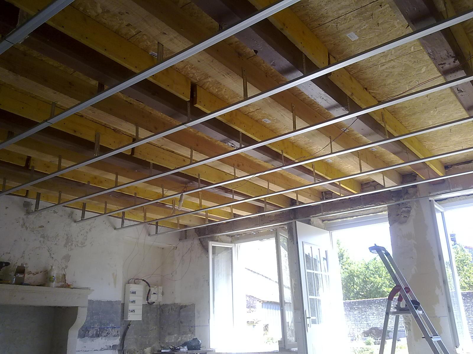 dalles isolantes plafond trouvez le meilleur prix sur voir avant d 39 acheter. Black Bedroom Furniture Sets. Home Design Ideas