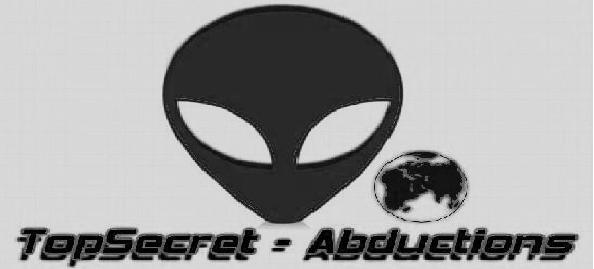 TopSecret - Abductions