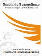 Revista de Estudos AER
