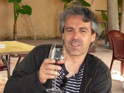 Andreu Ayats