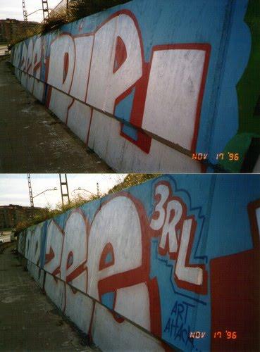 http://1.bp.blogspot.com/_HwuOY0-12rs/TFBy4moUlZI/AAAAAAAACT4/JMiFrI9KOGY/s1600/1256502190011_f.jpg