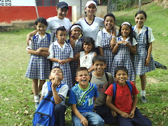 Blog de los Niños